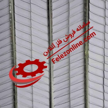 مش  12 - Buy مش  12 - Sell مش  12 - Daily price مش  12 in the market - Manufacturers مش  12 - buy مش  12 today