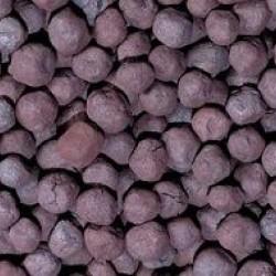 Sponge High Carbon Iron DRI Baft