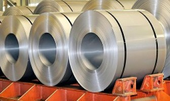 Hot market for steel sheets