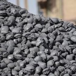 بریکت سرد آهن اسفنجی صادراتی فولاد غدیر ایرانیان