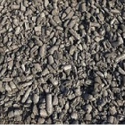 Khorasan Steel Complex Cold Briquetting Of Sponge Iron