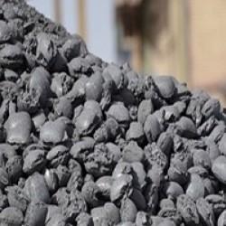 آهن اسفنجی صادراتی میانه