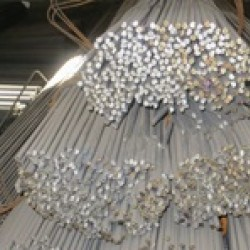 میلگرد 14 آجدار A2 گروه صنعتی فولاد یزد