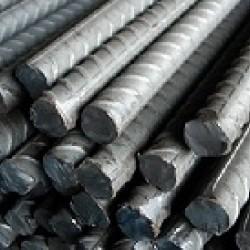 Rebar A2 Miyaneh Steel