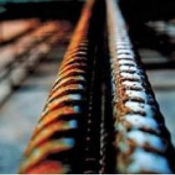 Rebar A2 Anahita Steel