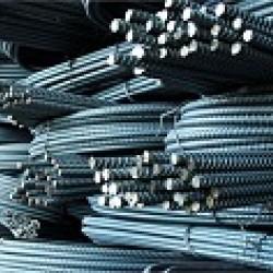Rebar A2 Arman Pars Steel