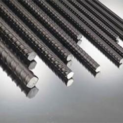 میلگرد 12 آجدار A2 گروه صنعتی فولاد یزد