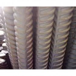 میلگرد 18 آجدار A2 گروه صنعتی فولاد یزد