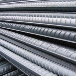 میلگرد 12 آجدار A3 گروه صنعتی فولاد یزد