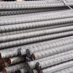 میلگرد 18 آجدار A3 گروه صنعتی فولاد یزد