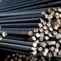 شرکت فولاد معراج کردکوی