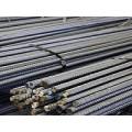 صنایع آذر فولاد امین تیکمه داش