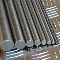 Steel Rebar 12