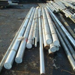 Steel Rebar 172