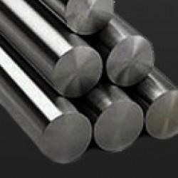 Steel Rebar 25