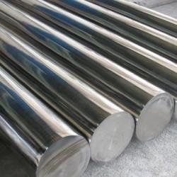 Steel Rebar 15