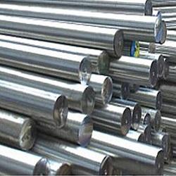 Steel Rebar 110