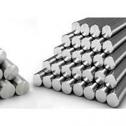 Steel Rebar 130