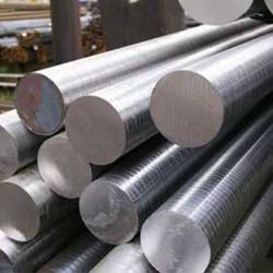 Steel Rebar 14