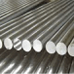 Steel Rebar 20