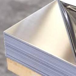 ورق آلومینیوم  6