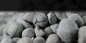 گندله آهن - خرید گندله آهن - فروش گندله آهن - قیمت روز گندله آهن - لیست قیمت گندله آهن - کارخانه تولید گندله آهن - قیمت گندله آهن امروز - مزایای گندله آهن - قیمت جهانی گندله آهن - مشخصات گندله آهن - روش تولید گندله آهن - قیمت جهانی گندله آهن - قیمت گندله آهن در چین -  تاریخچه گندله آهن - صادرات گندله آهن - فرایند تولید گندله آهن - سایت فروش گندله آهن - لیست تولید کنندگان گندله آهن در ایران - شرکت های تولید کننده گندله آهن - آنالیز گندله آهن - شرکت گندله آهن - فرمول شیمیایی گندله آهن - لیست قیمت گندله آهن - لیست قیمت محصولات  گندله آهن - مرکز پخش گندله آهن - گندله آهن چیست - فروش  گندله آهن در تناژ بالا